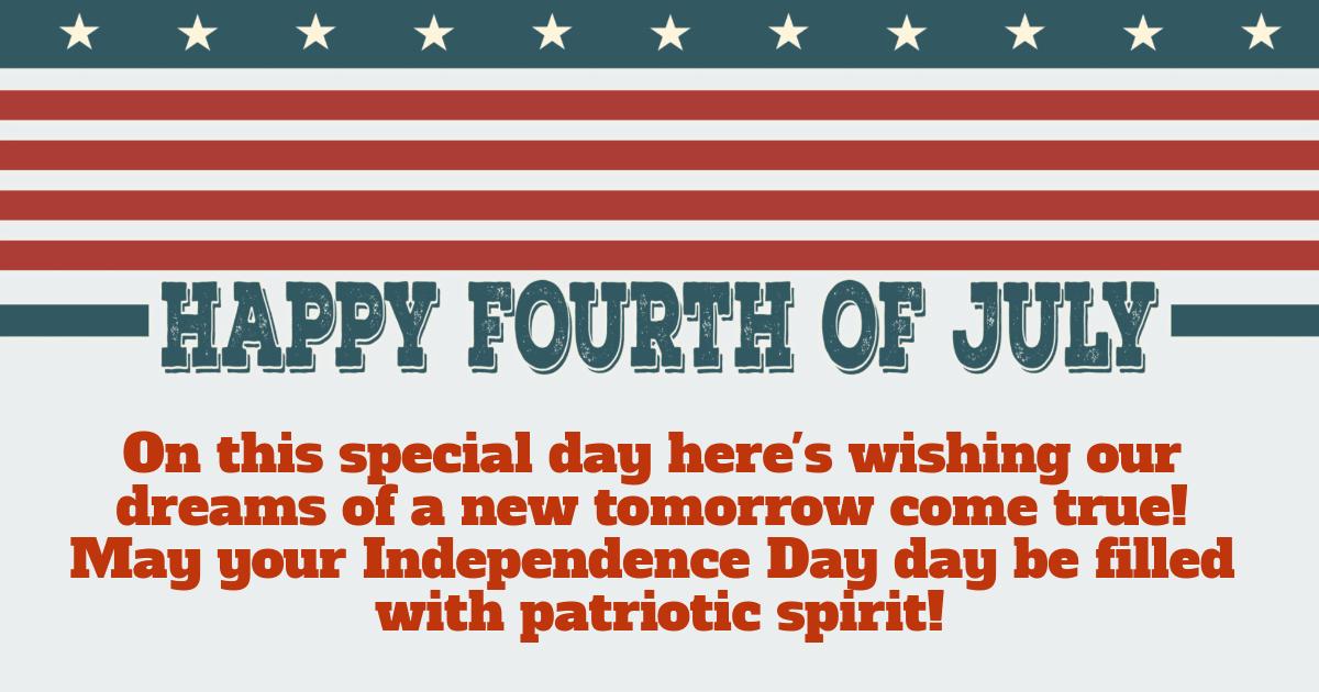 4thofjuly,                Happyforthofjuly,                Independenceday,                Independence,                Day,                America,                Redwhiteandblue,                Anniversary,                White,                Black,                Red,                 Free Image