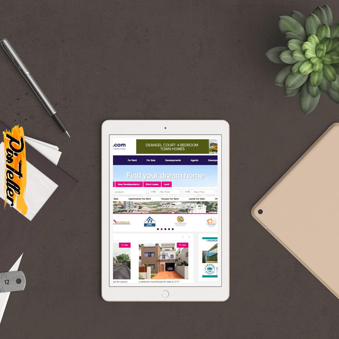 Product,                Design,                Website,                Technology,                Multimedia,                Electronics,                Font,                Brand,                Gadget,                Mockup,                Inspiration,                Life,                Photo,                 Free Image