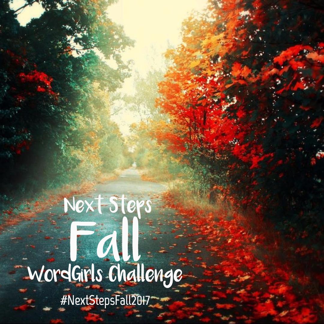 Nature,                Autumn,                Phenomenon,                Morning,                Sunlight,                Tree,                Computer,                Wallpaper,                Font,                Sky,                Graphics,                White,                Black,                 Free Image