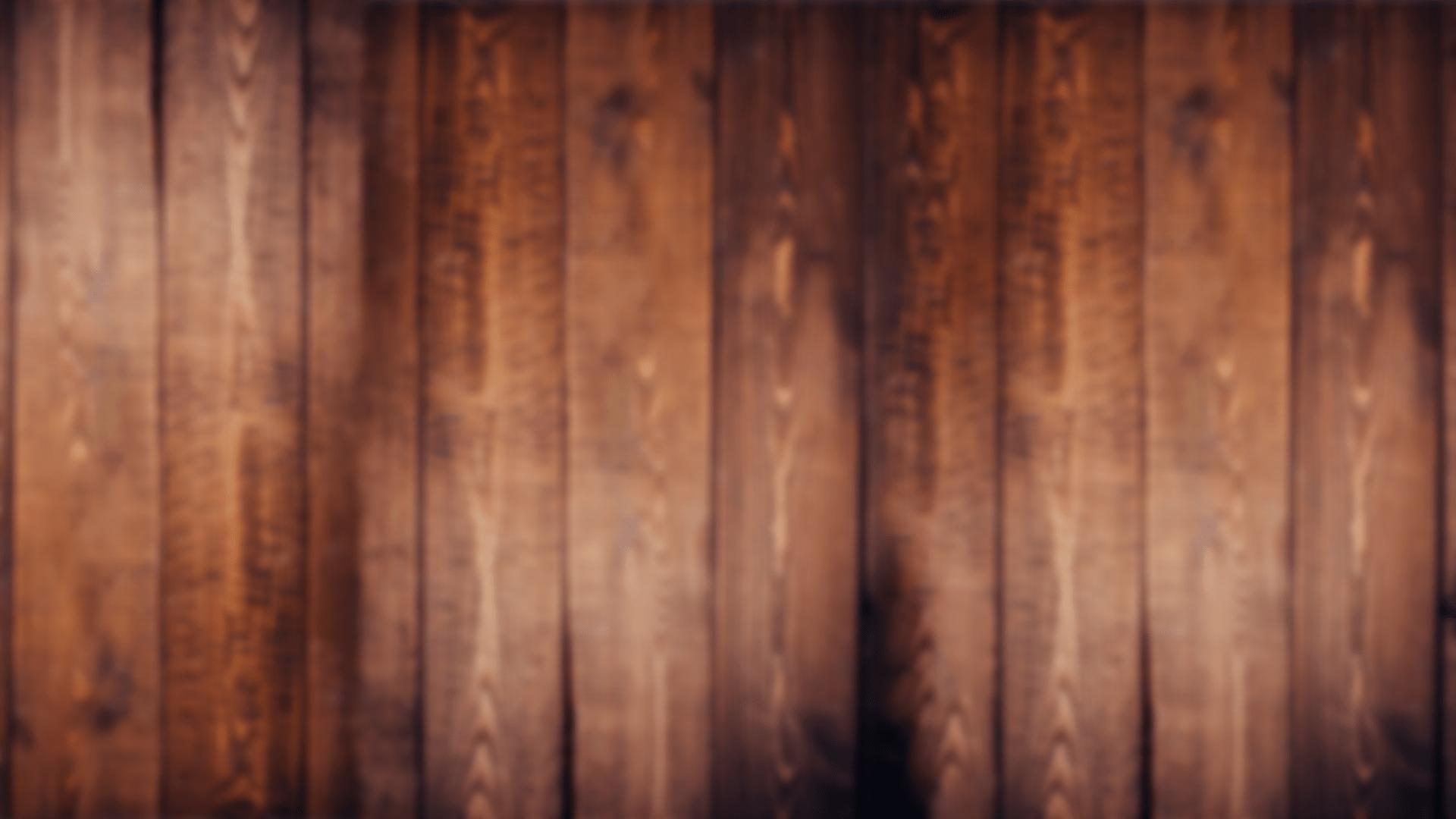 Wood,                Stain,                Wall,                Texture,                Hardwood,                Plank,                Flooring,                Floor,                Computer,                Wallpaper,                Black,                Red,                 Free Image