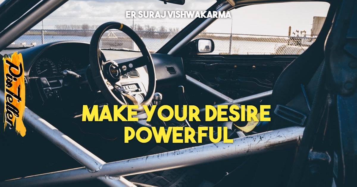 Car,                Motor,                Vehicle,                Steering,                Part,                Automotive,                Exterior,                Design,                Wheel,                System,                Vintage,                Luxury,                Poster,                 Free Image