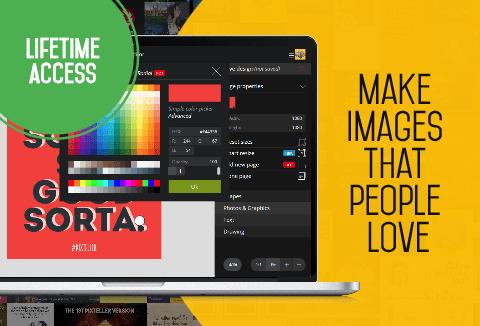Product,                Software,                Display,                Advertising,                Multimedia,                Font,                Website,                Technology,                Media,                Gadget,                PixTeller,                Big,                Poster,                 Free Image