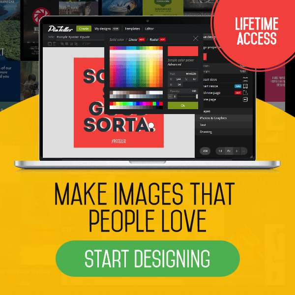 Yellow,                Text,                Product,                Software,                Multimedia,                Font,                Display,                Advertising,                Website,                Technology,                PixTeller,                Big,                Poster,                 Free Image