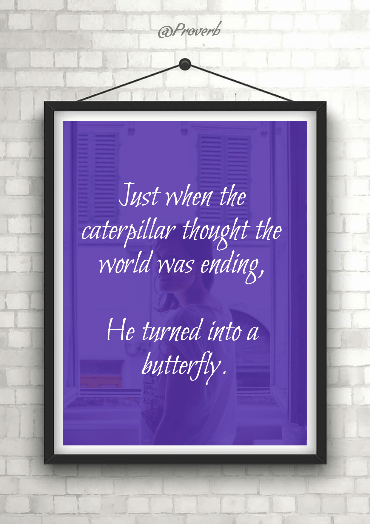 Purple,                Text,                Violet,                Font,                Picture,                Frame,                Brand,                Poster,                Quote,                Mockup,                Inspiration,                Life,                Photo,                 Free Image