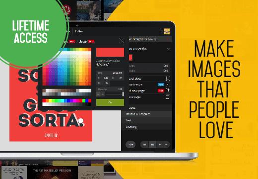 Software,                Product,                Display,                Advertising,                Multimedia,                Media,                Website,                Font,                Device,                Gadget,                Brand,                PixTeller,                Big,                 Free Image