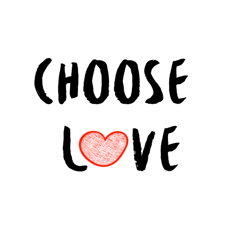 Text,                Black,                Font,                Logo,                Line,                Area,                Love,                Graphics,                Brand,                Clip,                Art,                White,                 Free Image