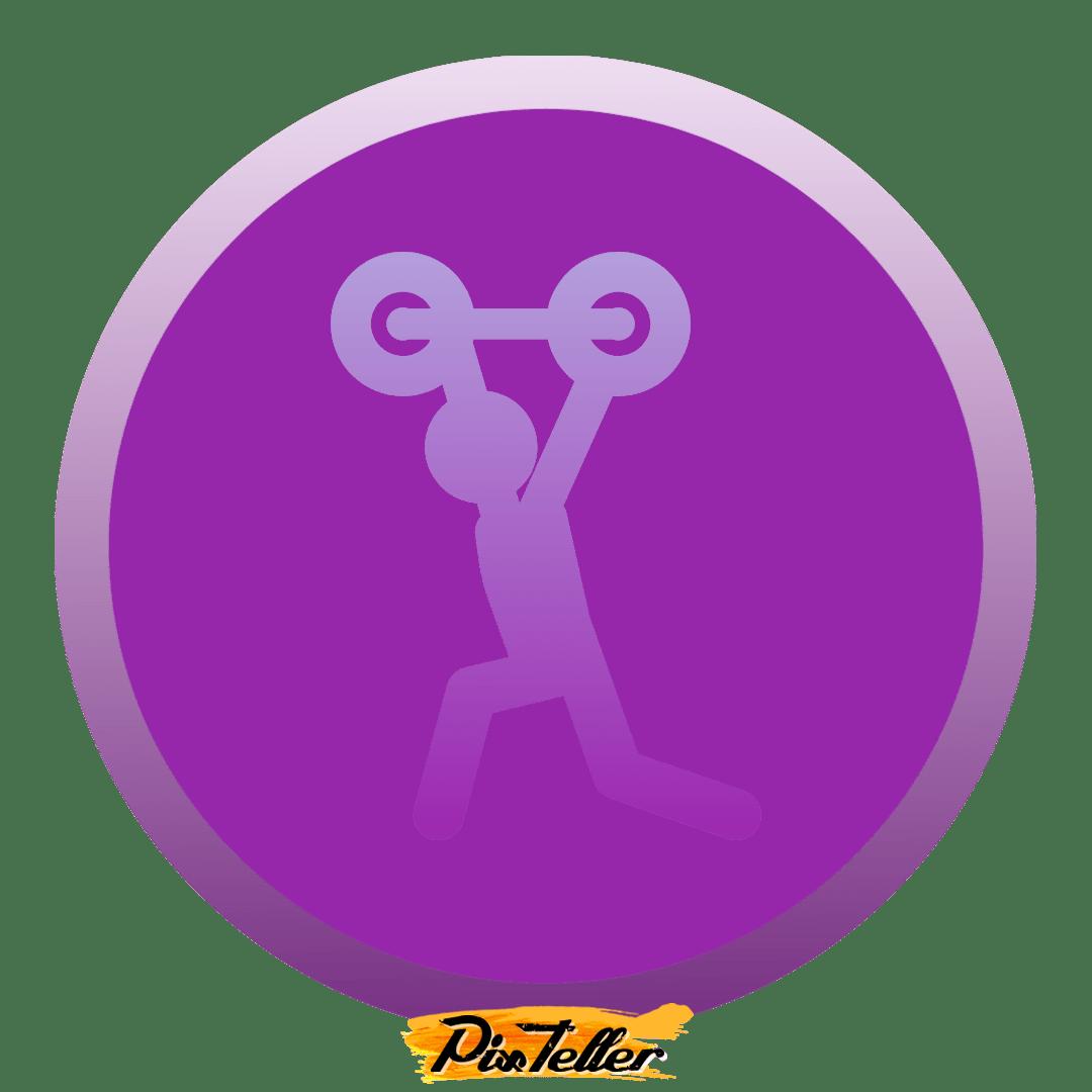 Purple,                Pink,                Violet,                Symbol,                Circle,                Product,                Font,                Black,                 Free Image