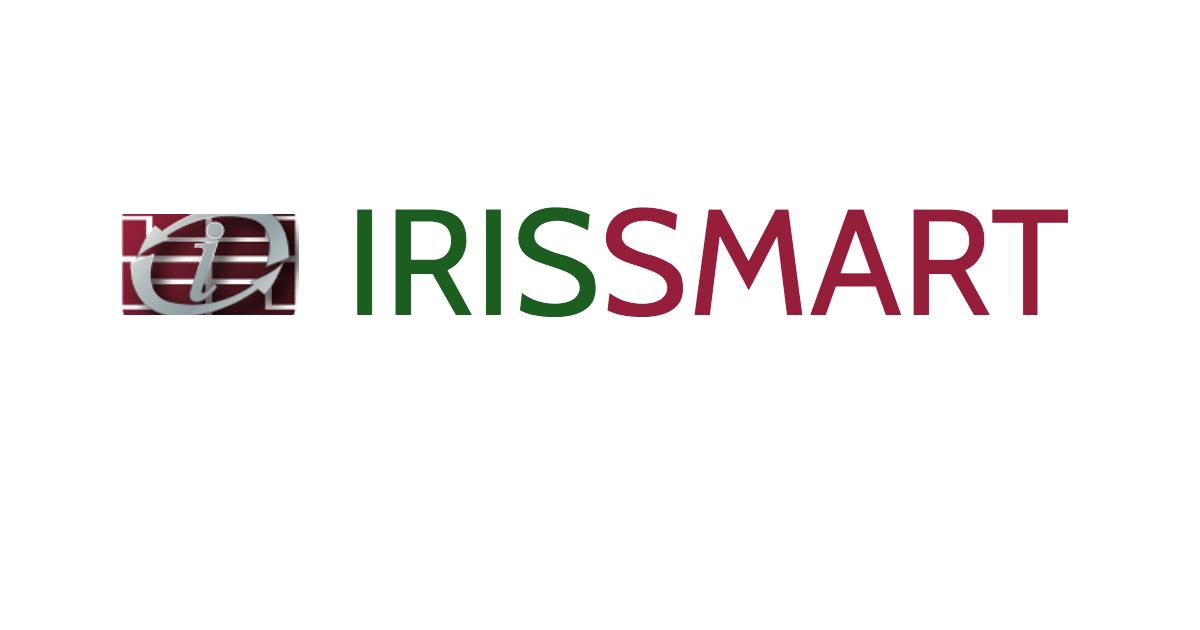 Logo,                Business,                White,                Black,                 Free Image