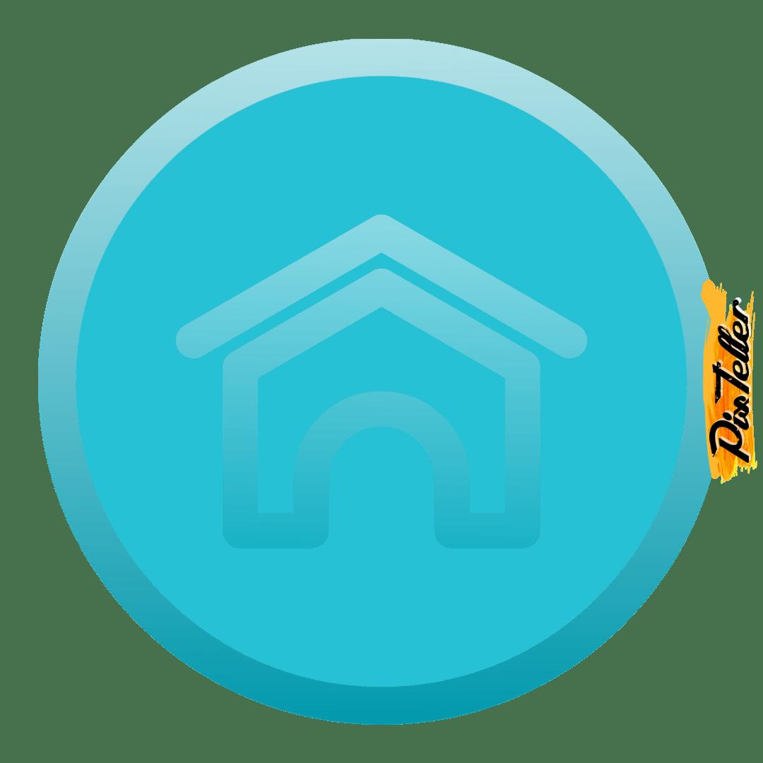 Blue,                Aqua,                Text,                Font,                Azure,                Product,                Circle,                Line,                Logo,                Area,                Black,                 Free Image