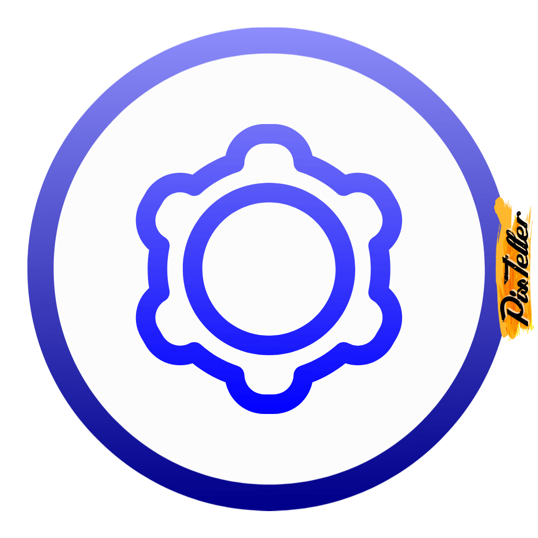 Purple,                Circle,                Font,                Clip,                Art,                Line,                Area,                Graphics,                Electric,                Blue,                Symbol,                Rim,                Black,                 Free Image