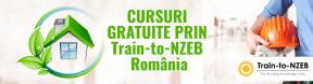 train to nzeb