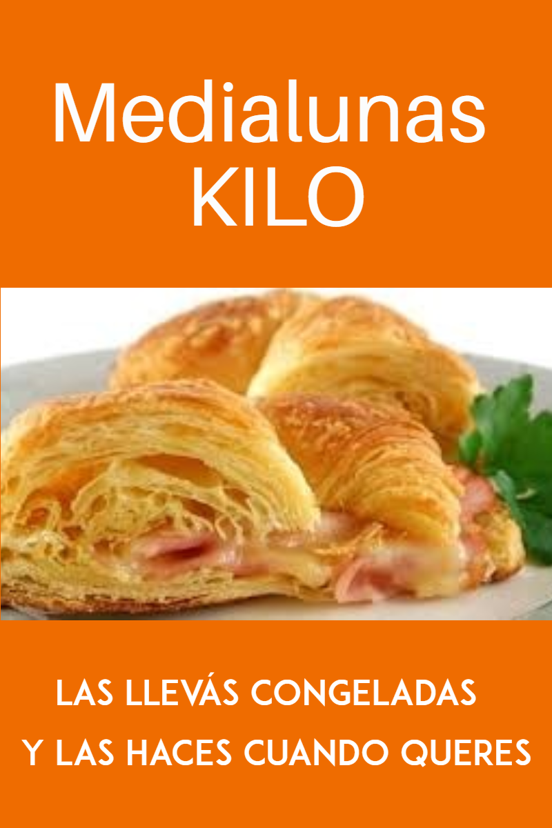Baked,                Goods,                Croissant,                Danish,                Pastry,                Food,                Dish,                Pastizz,                Recipe,                American,                Cuisine,                Restaurant,                Seafood,                 Free Image
