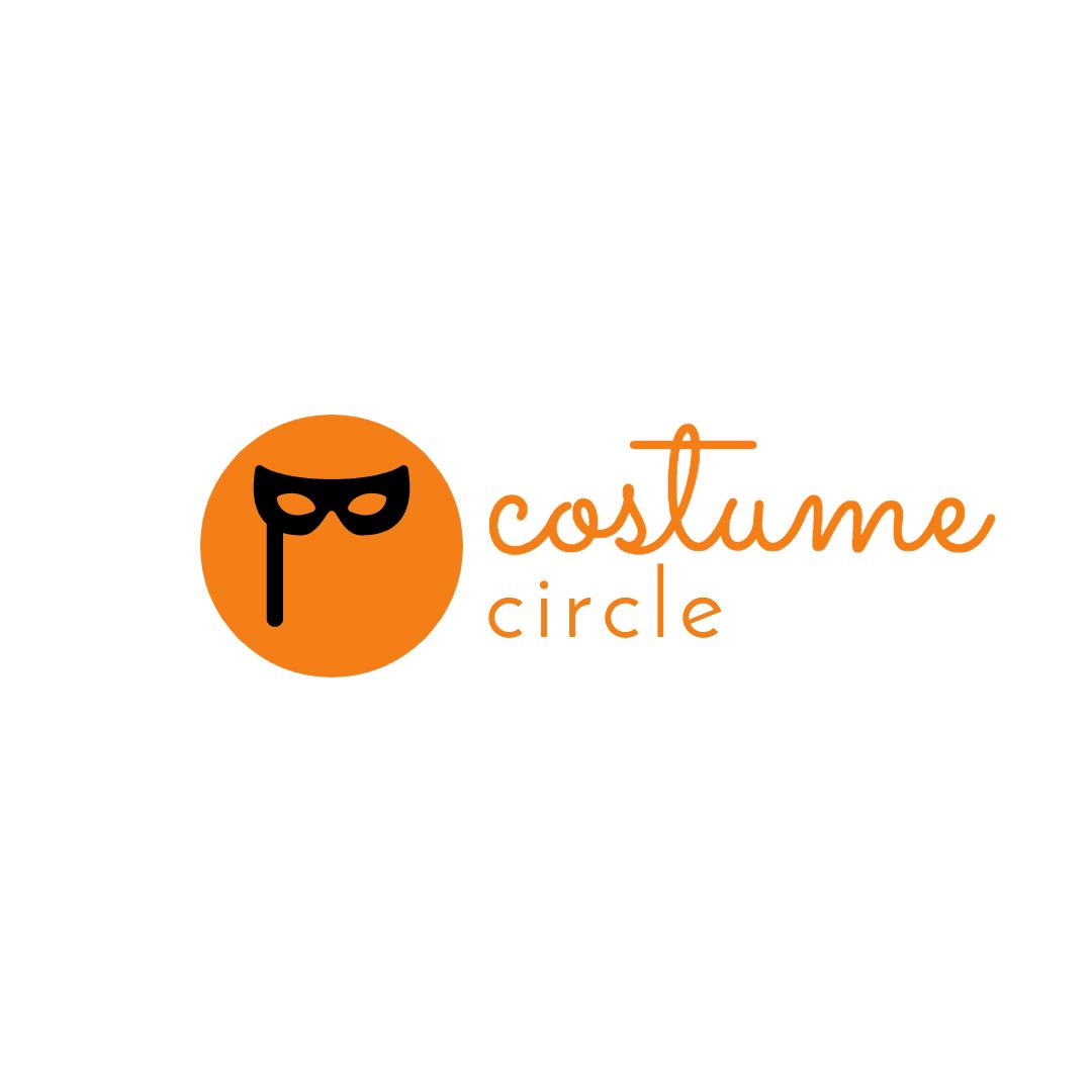 Text,                Yellow,                Orange,                Logo,                Font,                Product,                Line,                Area,                Graphics,                Brand,                Logo,                White,                 Free Image