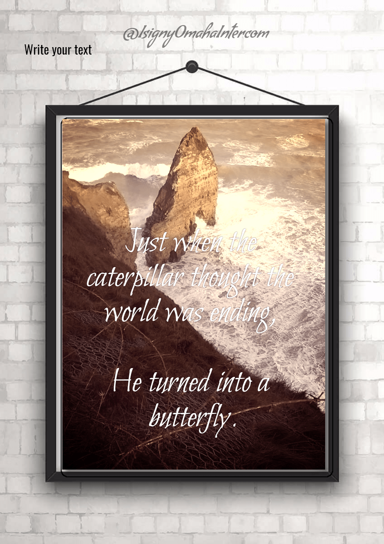 Text,                Font,                Picture,                Frame,                Poster,                Advertising,                Stock,                Photography,                Quote,                Mockup,                Inspiration,                Life,                Photo,                 Free Image