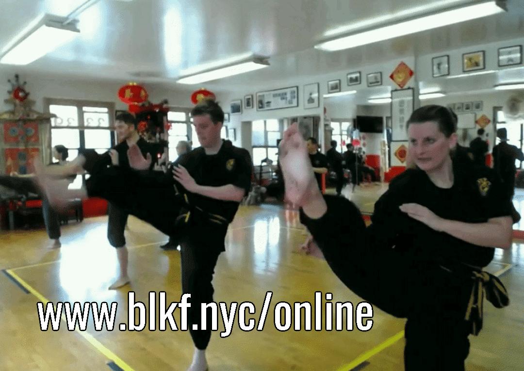 Striking,                Combat,                Sports,                Sport,                Venue,                Event,                White,                Black,                Yellow,                 Free Image