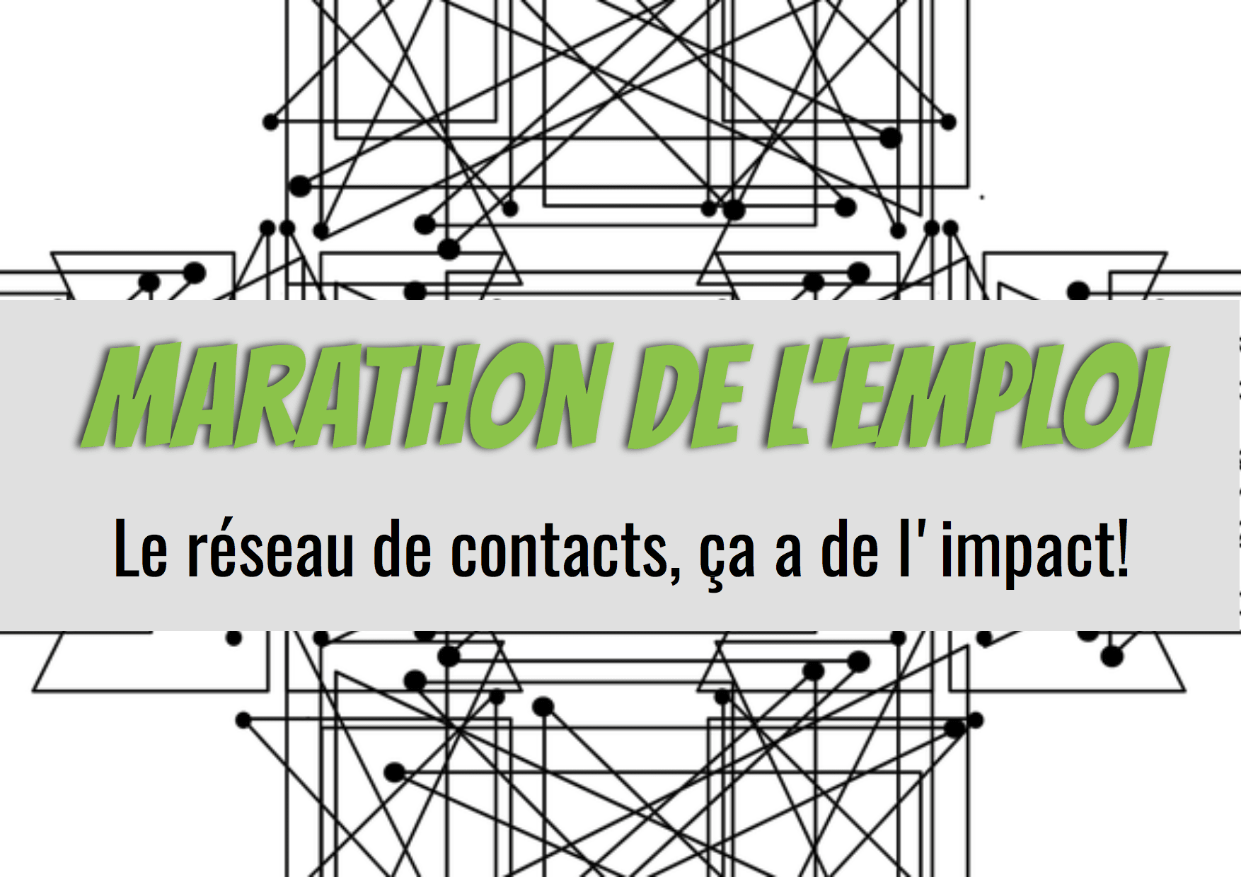 Text,                Structure,                Font,                Line,                Diagram,                Drawing,                Black,                And,                White,                Scaffolding,                Area,                Design,                 Free Image