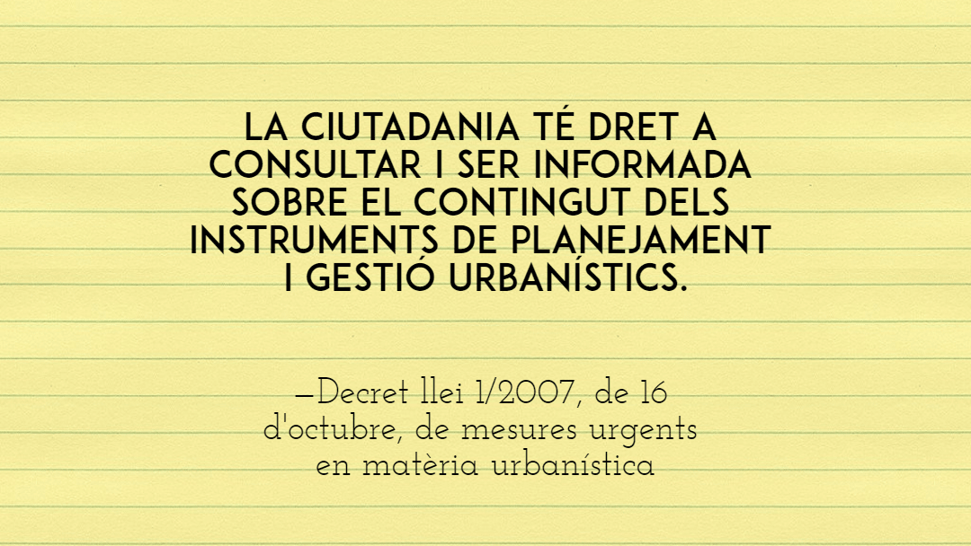 Text,                Yellow,                Font,                Line,                Handwriting,                Writing,                Area,                Material,                Document,                Paper,                Participacio,                Urbanismes,                White,                 Free Image