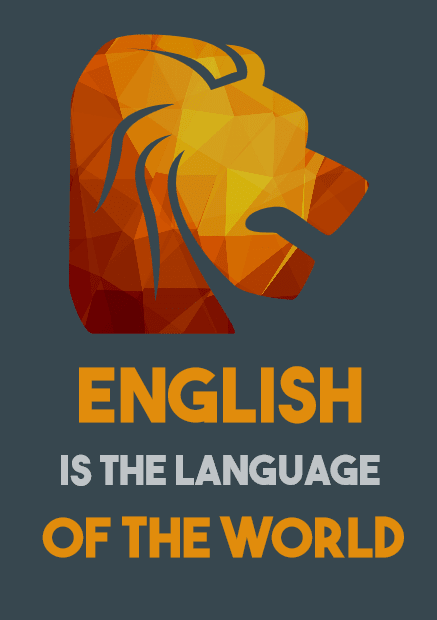 Text,                Orange,                Font,                Poster,                Graphic,                Design,                Logo,                Graphics,                Computer,                Wallpaper,                Brand,                Illustration,                Quote,                 Free Image