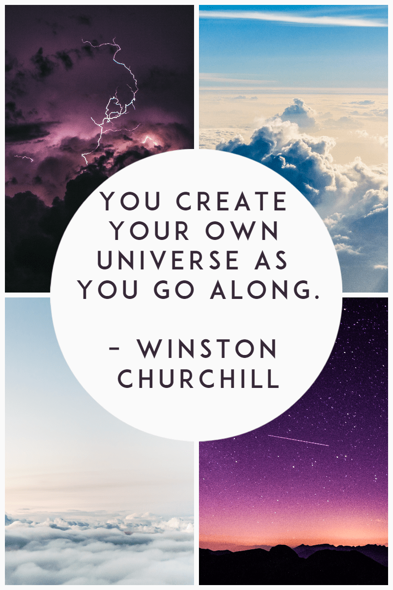 Sky,                Purple,                Text,                Cloud,                Atmosphere,                Phenomenon,                Font,                Poster,                Water,                Heat,                Simple,                Quotes,                White,                 Free Image