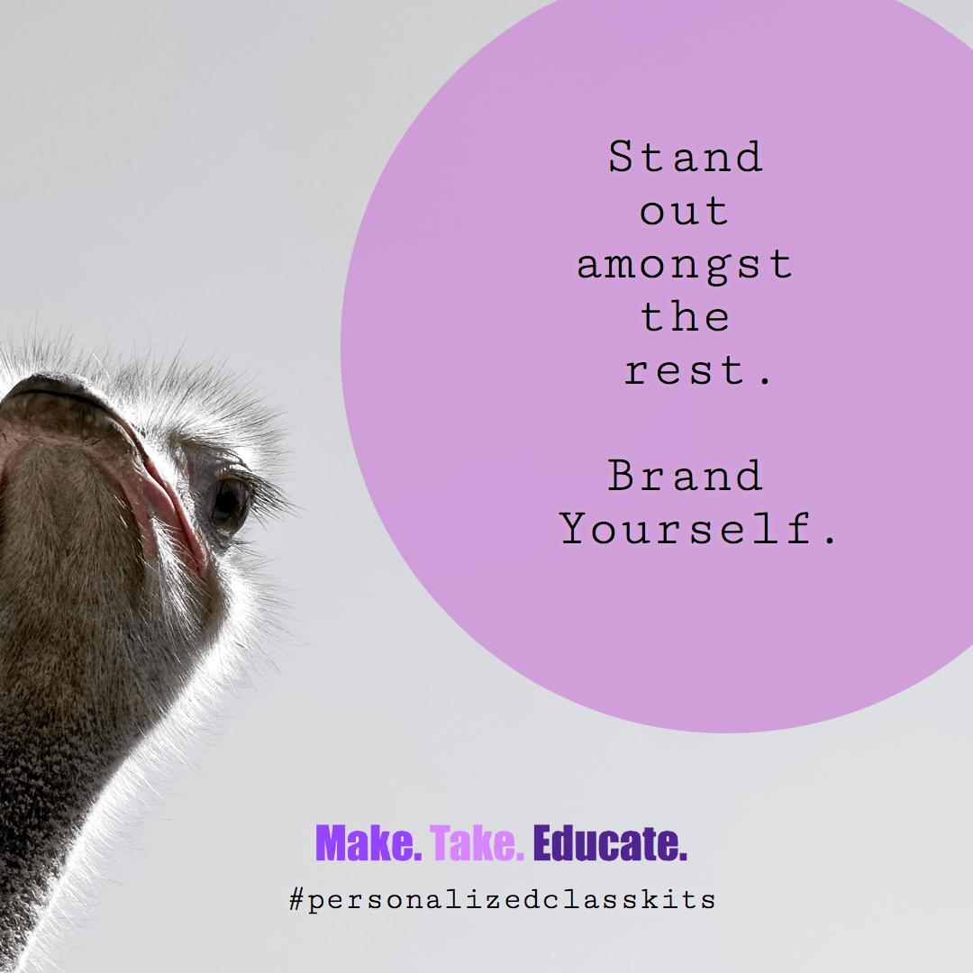 Nose,                Text,                Purple,                Photo,                Caption,                Beak,                Snout,                Organism,                Font,                Funny,                White,                 Free Image