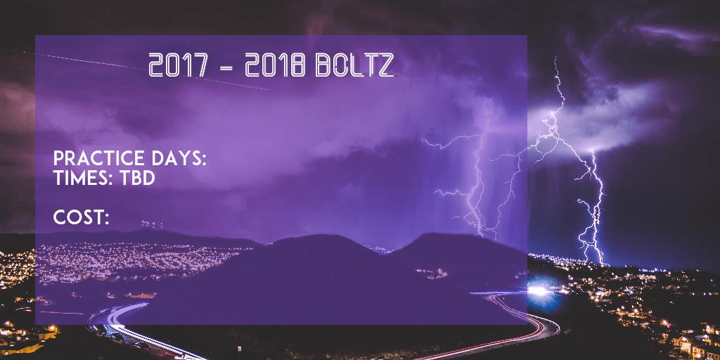 Lightning,                Sky,                Atmosphere,                Phenomenon,                Energy,                Night,                Computer,                Wallpaper,                Thunder,                World,                Poster,                Simple,                Black,                 Free Image