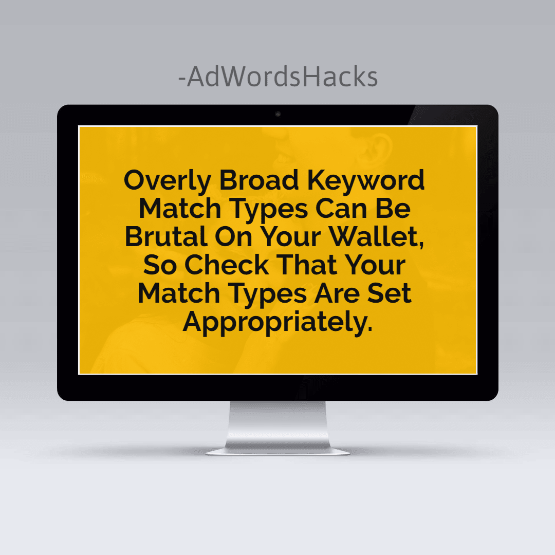Yellow,                Text,                Font,                Display,                Device,                Advertising,                Media,                Multimedia,                Line,                Area,                Poster,                Quote,                Mockup,                 Free Image