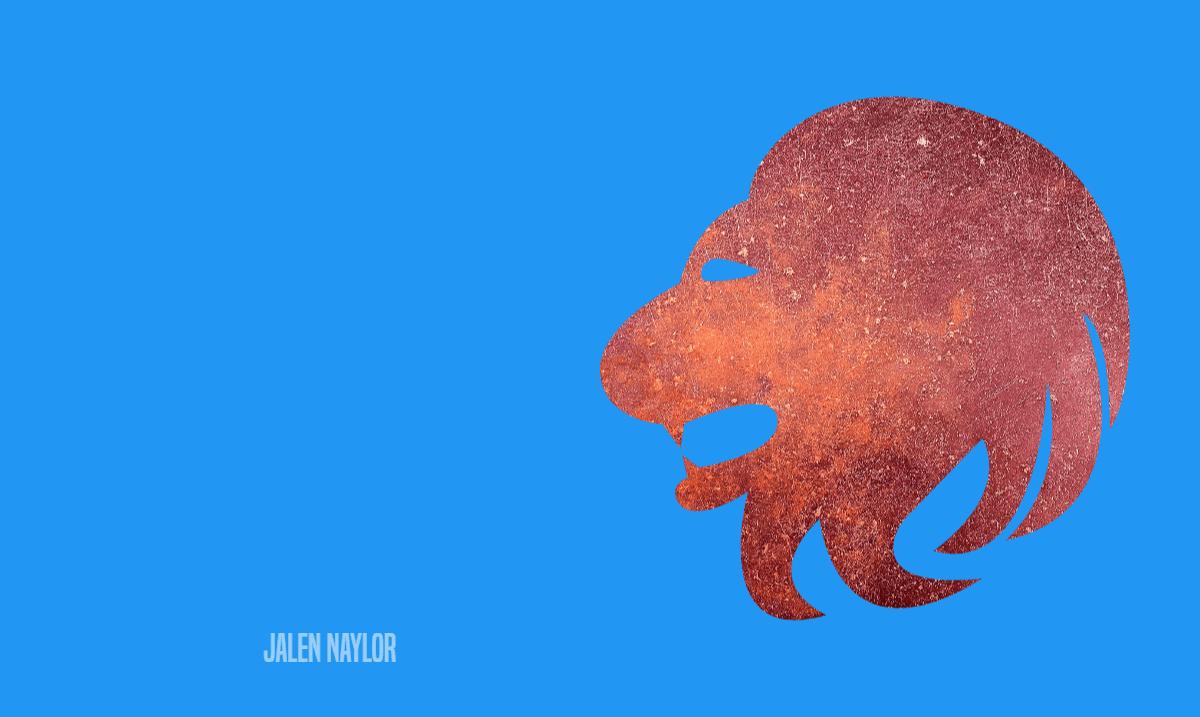 Marine,                Invertebrates,                Sky,                Invertebrate,                Orange,                Organism,                Jellyfish,                Computer,                Wallpaper,                Octopus,                Font,                Graphics,                Luxury,                 Free Image