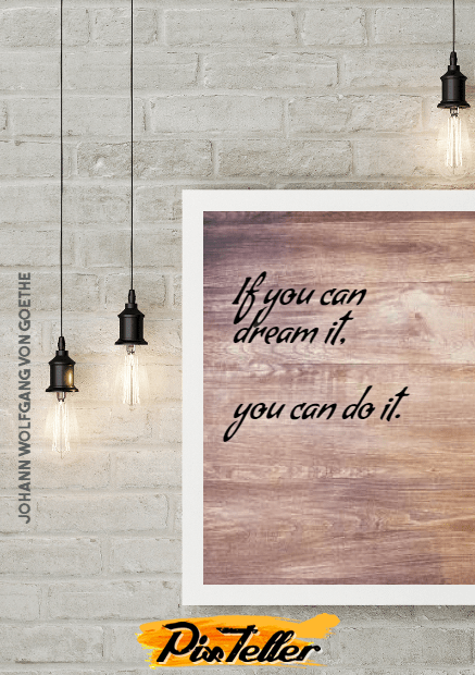 Text,                Wall,                Floor,                Flooring,                Font,                Wood,                Poster,                Quote,                Mockup,                Inspiration,                Life,                Photo,                Image,                 Free Image