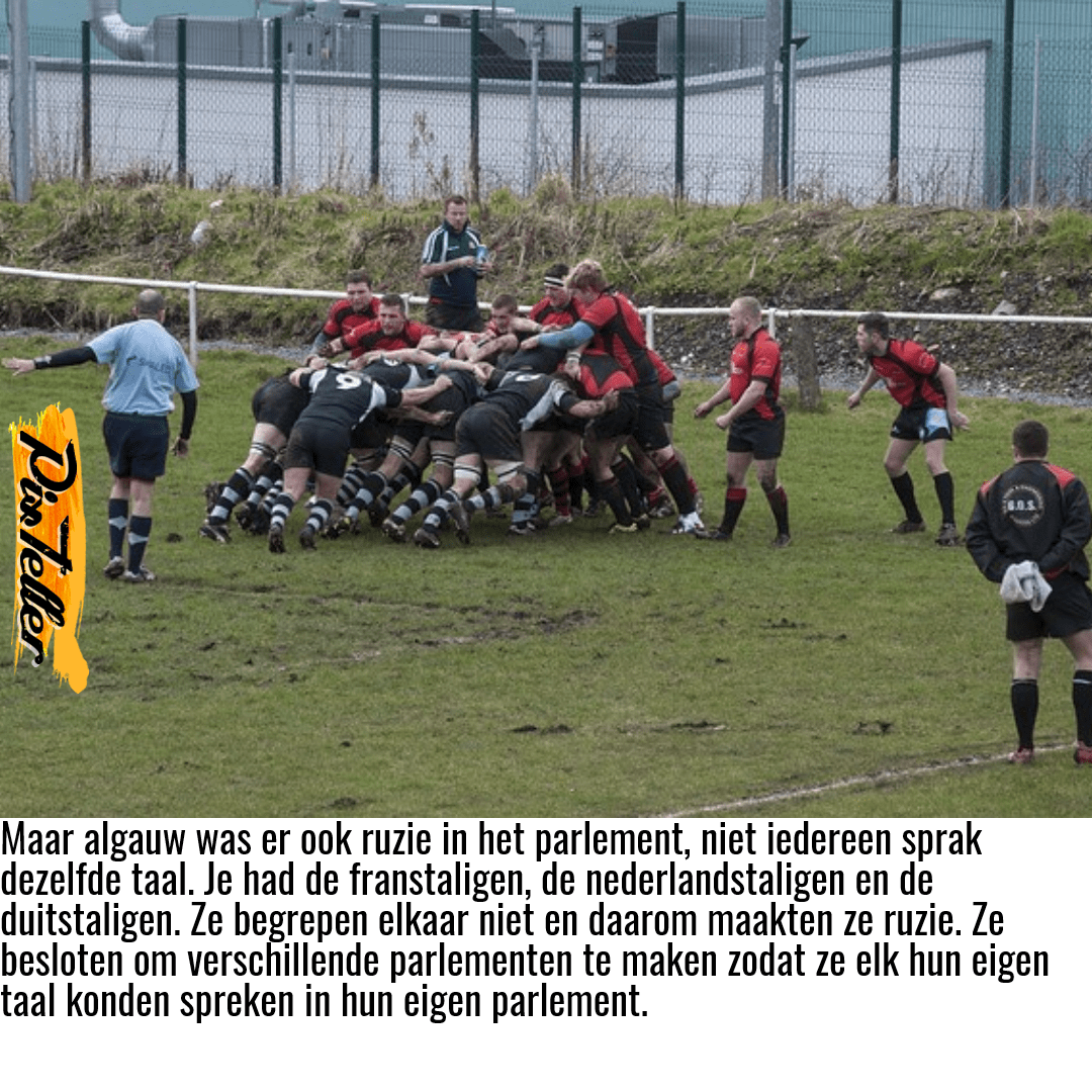 Team,                Sport,                Player,                Sports,                Venue,                Grass,                Competition,                Event,                Tournament,                Gridiron,                Football,                Rugby,                Union,                 Free Image