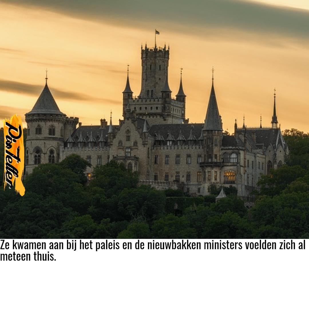 Castle,                Landmark,                Château,                Medieval,                Architecture,                Building,                Historic,                Site,                Sky,                Tours,                Tourism,                Palace,                White,                 Free Image