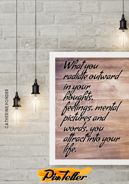 Text,                Wall,                Floor,                Font,                Flooring,                Wood,                Poster,                Quote,                Mockup,                Inspiration,                Life,                Photo,                Image,                 Free Image