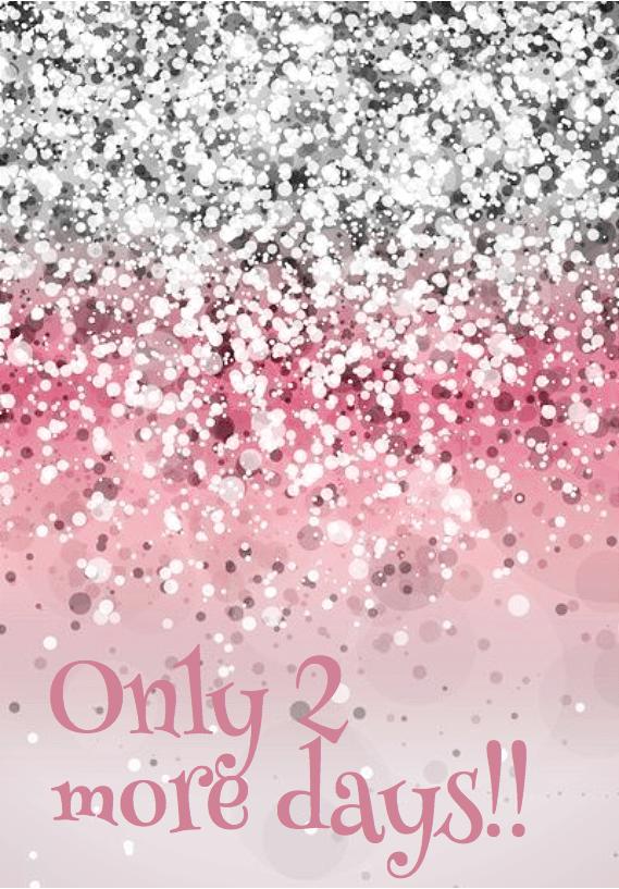 Pink,                Text,                Petal,                Blossom,                Cherry,                Font,                Glitter,                Flower,                Texture,                Computer,                Wallpaper,                White,                 Free Image