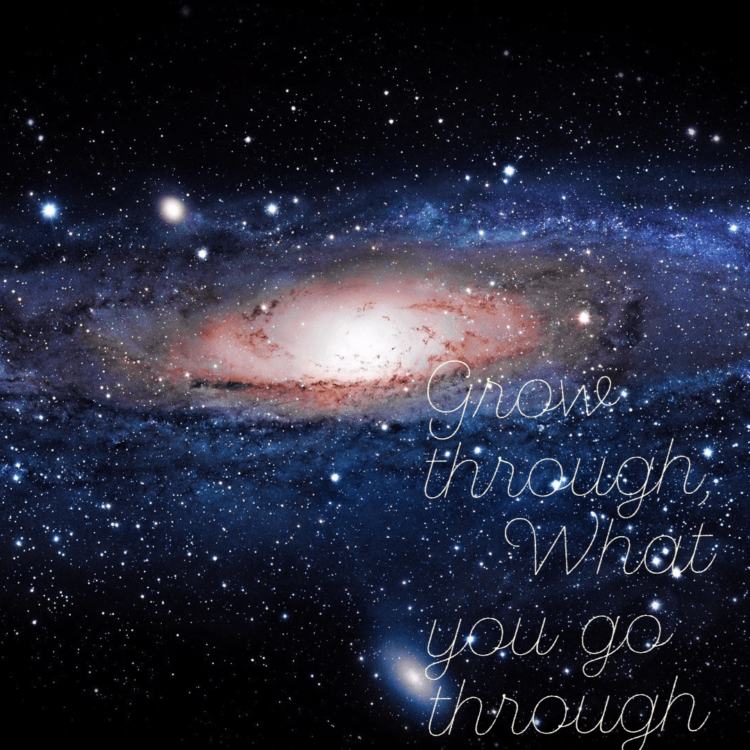 Galaxy,                Atmosphere,                Universe,                Astronomical,                Object,                Sky,                Of,                Earth,                Phenomenon,                Astronomy,                Spiral,                Computer,                Wallpaper,                 Free Image