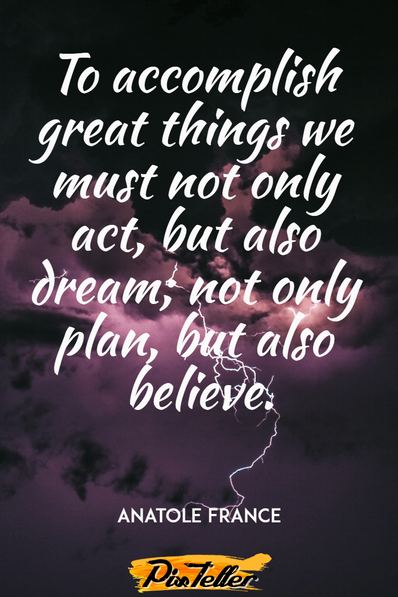 Text,                Font,                Love,                Sky,                Calligraphy,                Computer,                Wallpaper,                Darkness,                Petal,                Poster,                Simple,                Quote,                White,                 Free Image