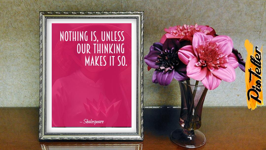 Pink,                Flower,                Picture,                Frame,                Arranging,                Petal,                Floral,                Design,                Artificial,                Floristry,                Magenta,                Poster,                Text,                 Free Image