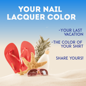 jamberry lacquer game