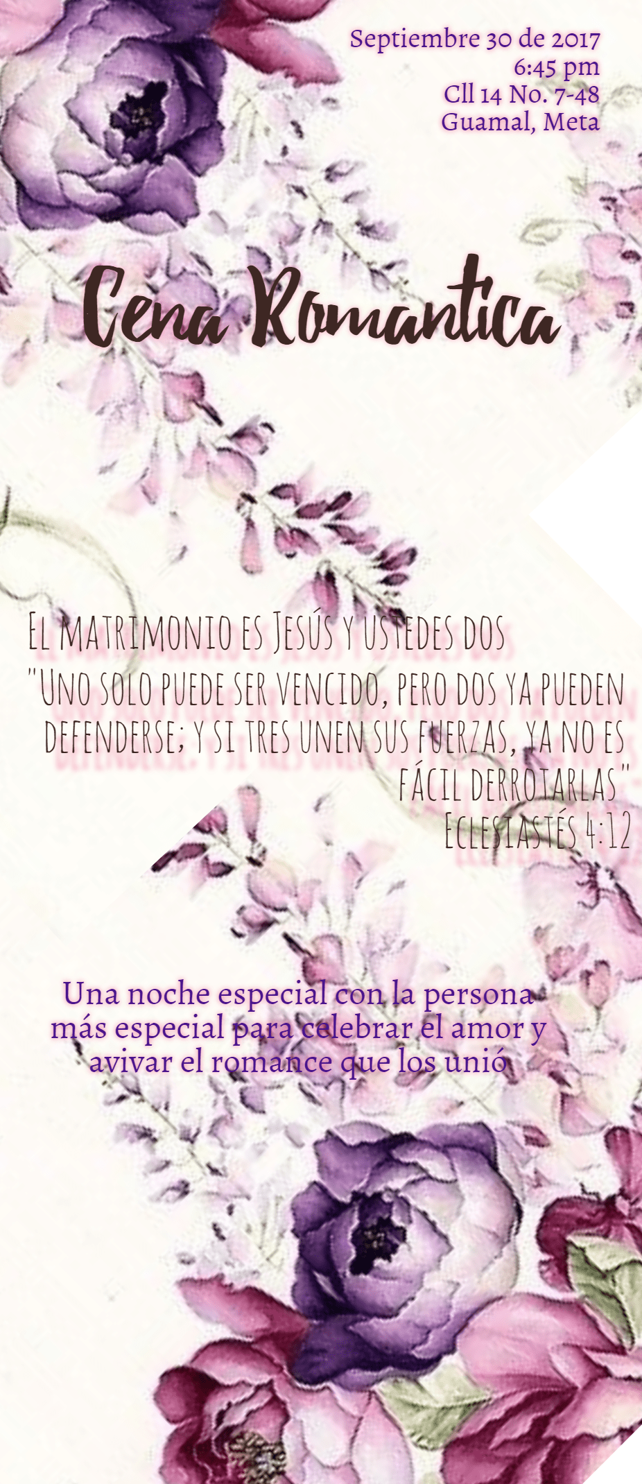 Flower,                Purple,                Violet,                Flora,                Lilac,                Text,                Lavender,                Flowering,                Plant,                Petal,                Arranging,                White,                 Free Image