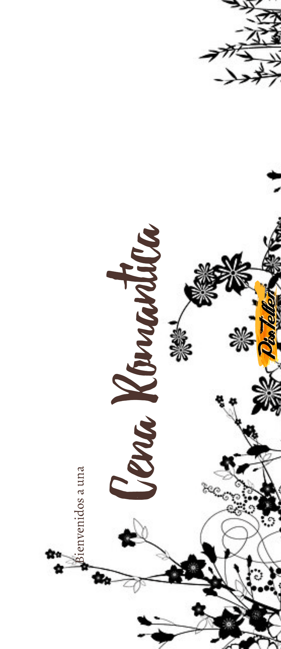 Text,                Black,                And,                White,                Font,                Tree,                Calligraphy,                Line,                Design,                Art,                Monochrome,                Pattern,                 Free Image