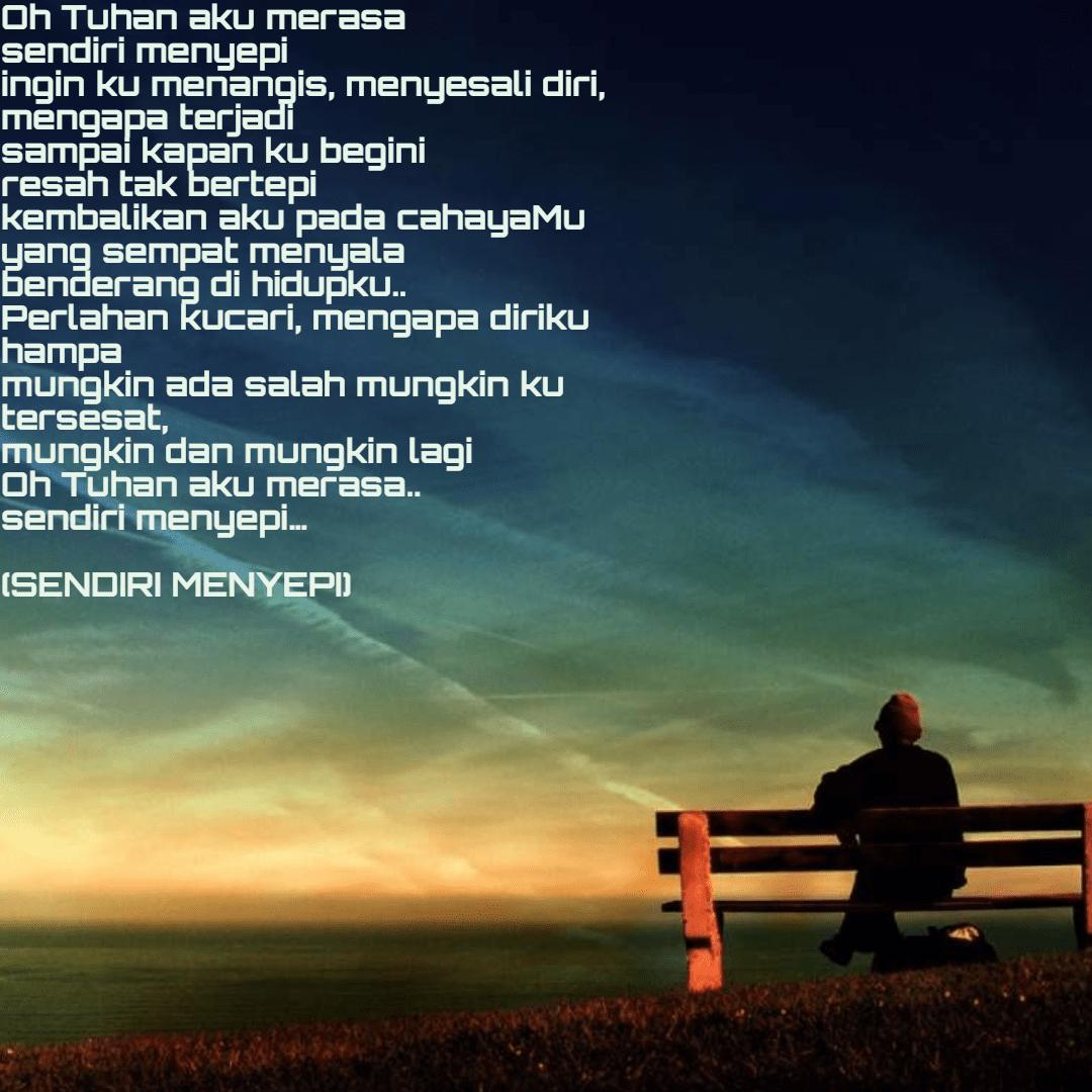 Sky,                Nature,                Text,                Atmosphere,                Horizon,                Phenomenon,                Morning,                Energy,                Calm,                Computer,                Wallpaper,                Black,                Yellow,                 Free Image