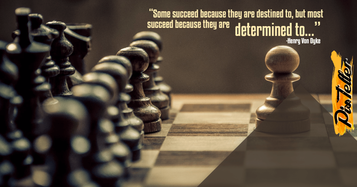 Indoor,                Games,                And,                Sports,                Chess,                Board,                Game,                Tabletop,                Chessboard,                Recreation,                Poster,                Quote,                Image,                 Free Image