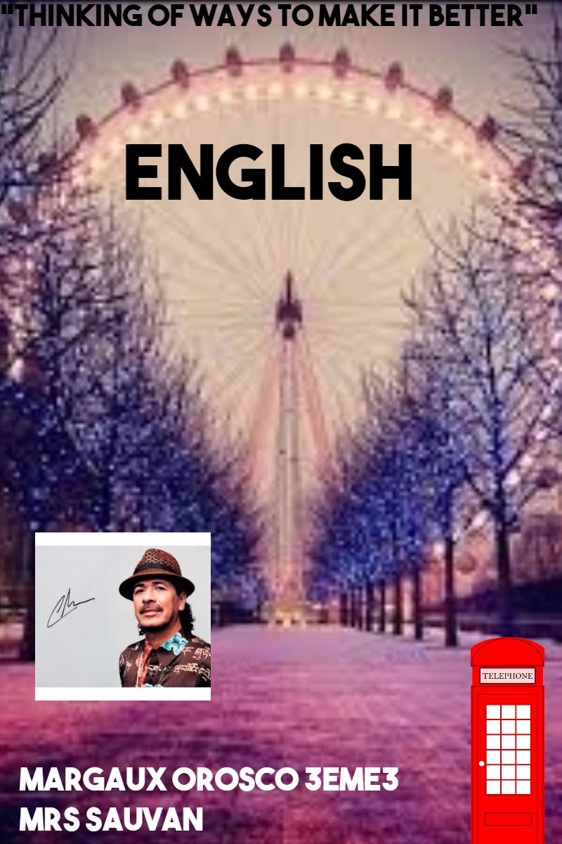 Text,                Poster,                Advertising,                Sky,                Winter,                Phenomenon,                Tree,                Font,                World,                White,                Black,                Red,                Fuchsia,                 Free Image