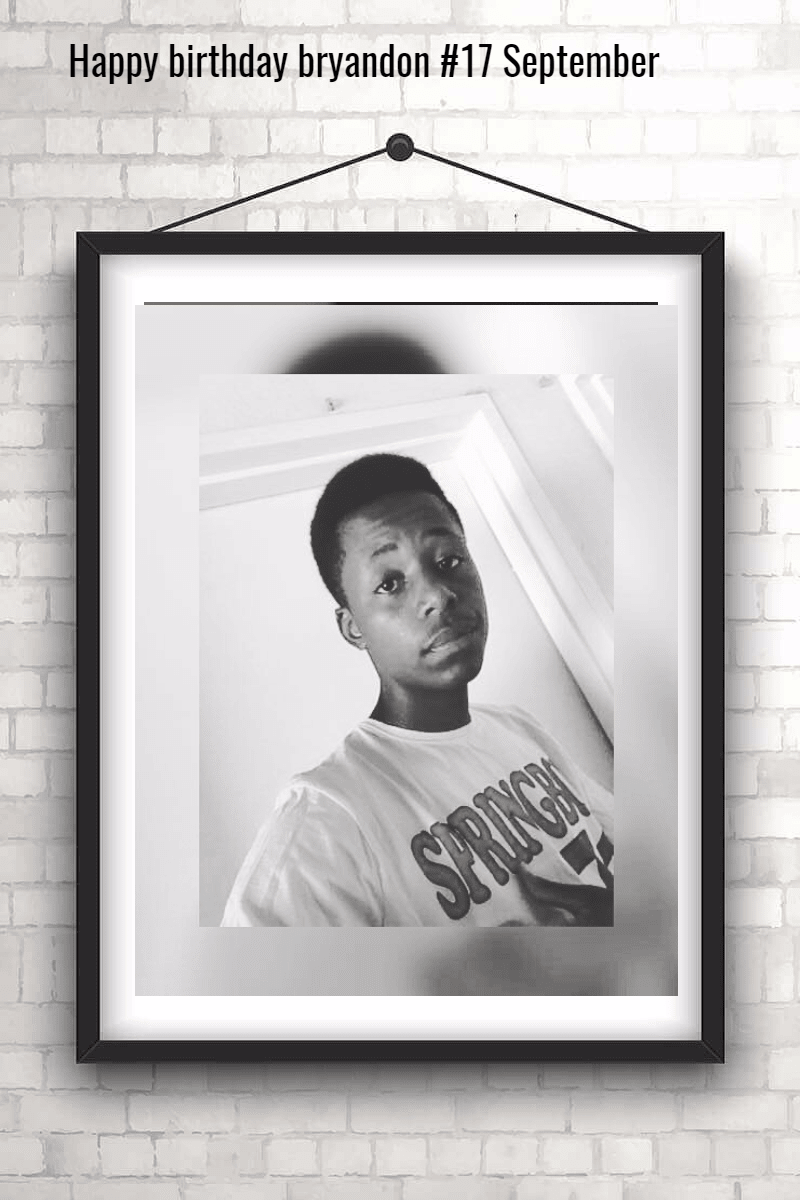Photograph,                Black,                And,                White,                Text,                Picture,                Frame,                Photography,                Monochrome,                Poster,                Font,                Mirror,                Mockup,                 Free Image