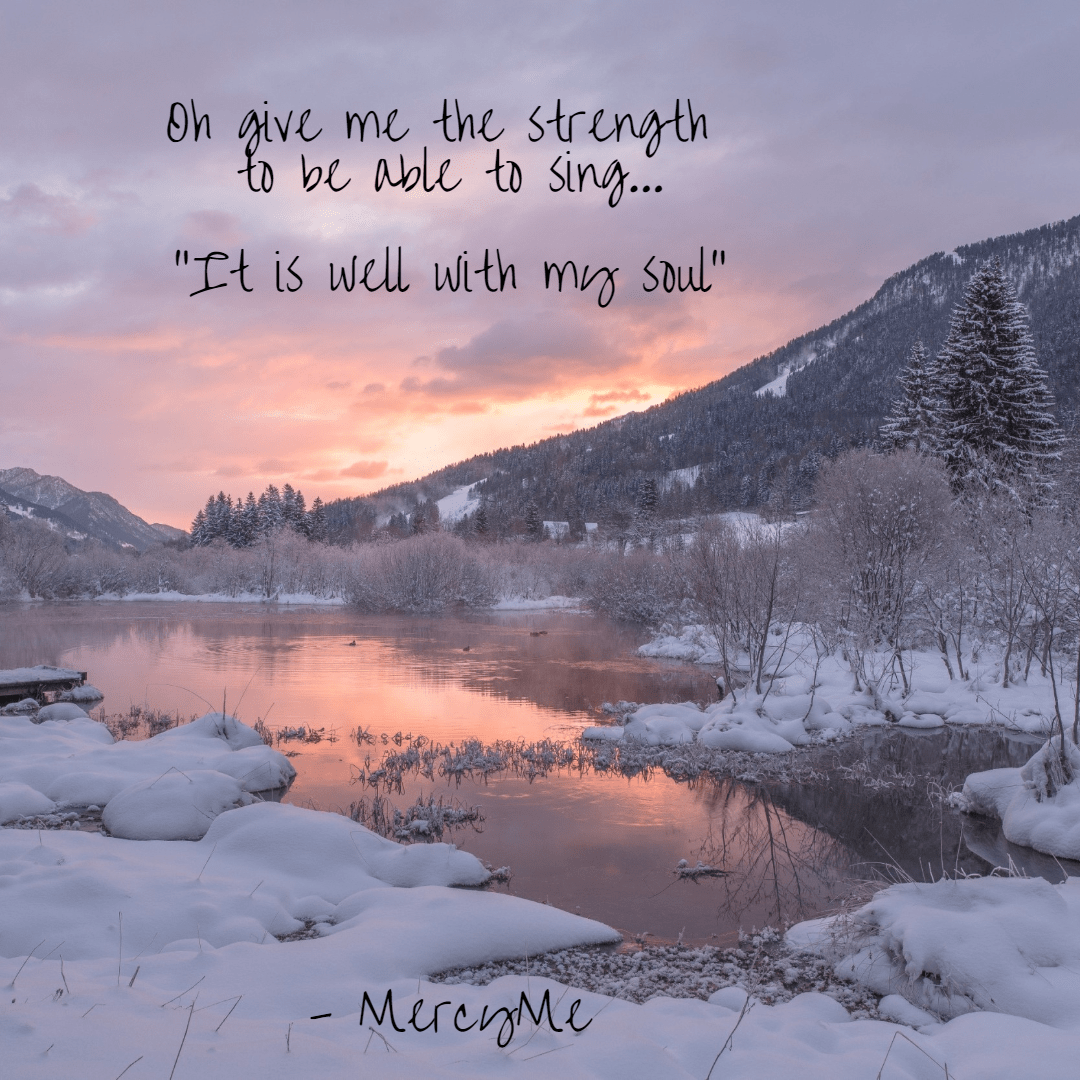 Nature,                Winter,                Sky,                Freezing,                Loch,                Morning,                Snow,                Lake,                Geological,                Phenomenon,                Atmosphere,                Poster,                Quote,                 Free Image