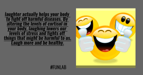 personal #funny #quote #poster