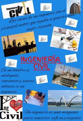 Poster Ing.Civil SM