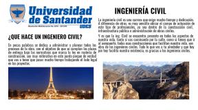 INGENIERÍA CIVIL PDF