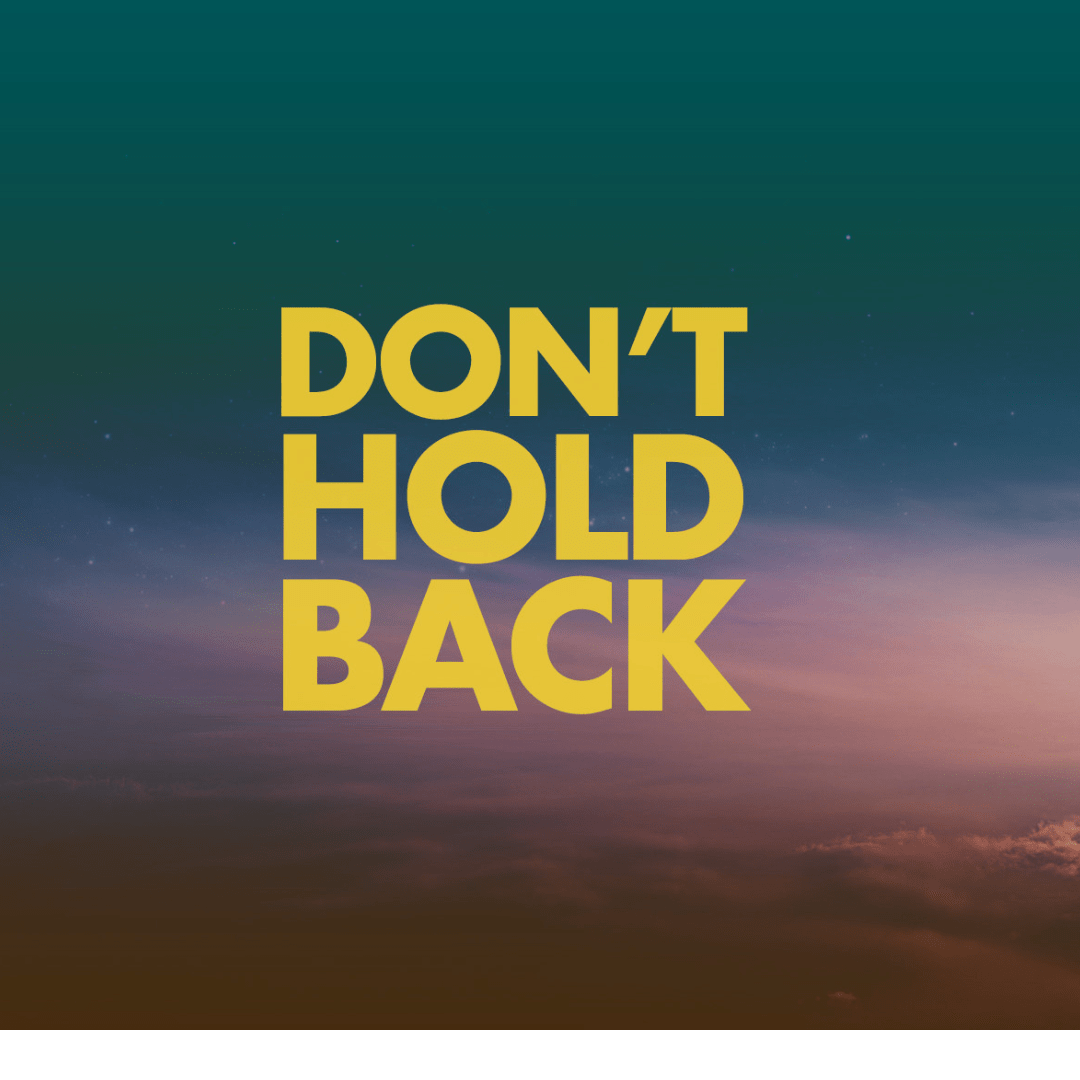 Text,                Yellow,                Font,                Product,                Sky,                Logo,                Brand,                Graphics,                Graphic,                Design,                Computer,                Wallpaper,                Black,                 Free Image
