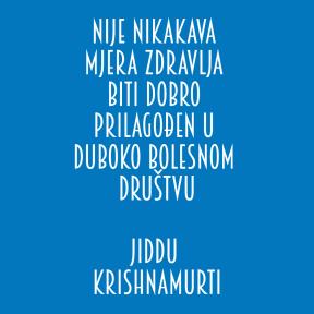 Untitled desđđđ