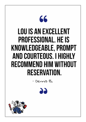 #poster #quote #simple #testimonial