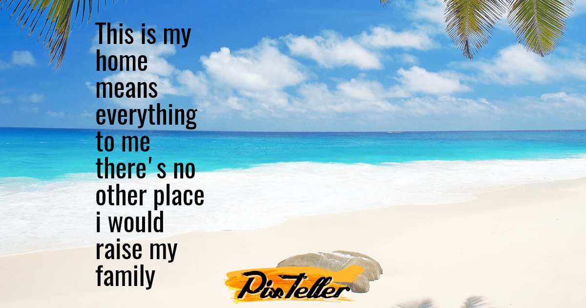 Caribbean,                Vacation,                Shore,                Sky,                Beach,                Sea,                Summer,                Tourism,                Tropics,                Ocean,                Backgrounds,                Photography,                Background,                 Free Image